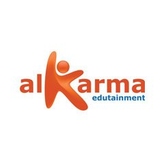 Al Karma Logo