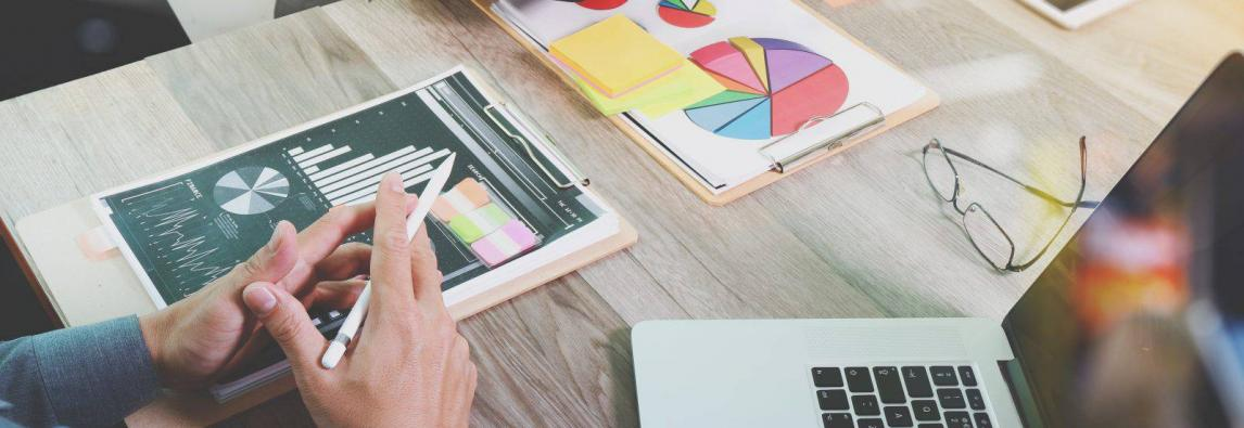 How to Hire a Web design Company for Your Business?