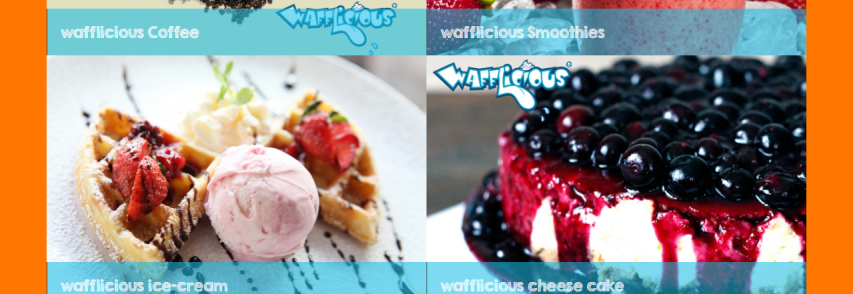 screencapture-wafflicious-com-1466086557699